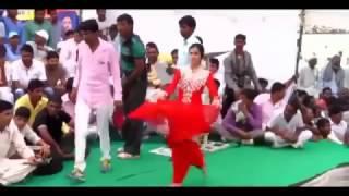 Chhoti Sapna Hot Dance    New Haryanvi Song 2017 HD