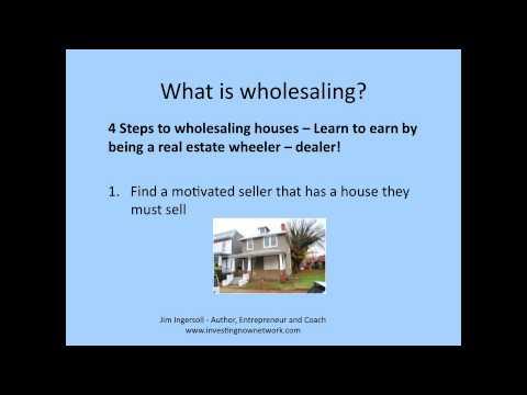 Real Estate,Real Estate Business,Real Estate Ideas,Real Estate Buying Tips,Investing Real Estate,Real Estate News
