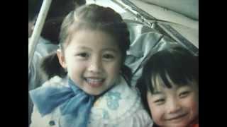 姚貝娜現場清唱全收錄(1996-2014) Asian diva Bella Yao