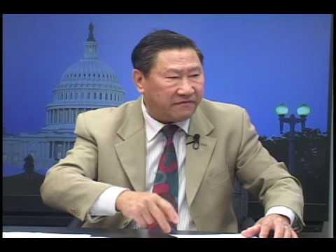 Su Hien Dien cua Tau Chien Hoa Ky tai VN - Part1