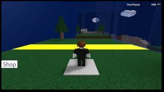 Cpt Twizzel Adventures ROBLOX