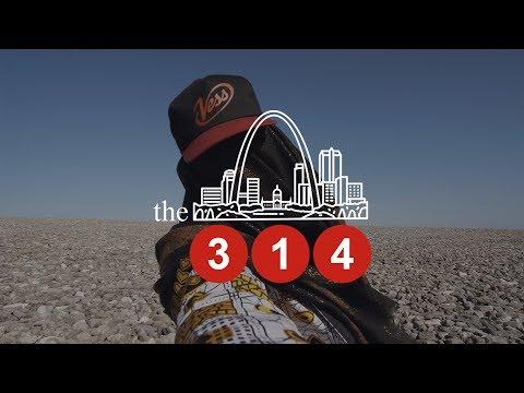 Music podcasts offer insight into STL scene #the314 [S2•E7]