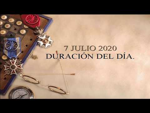 07-julio-2020