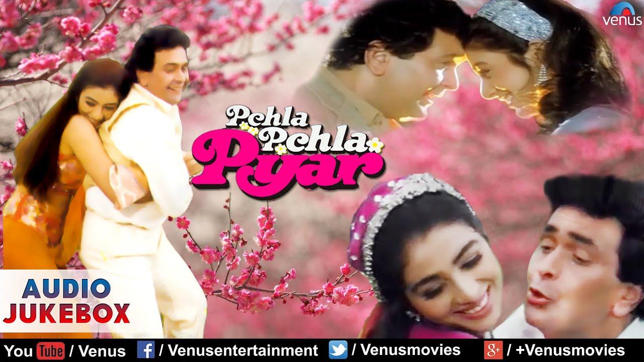 Pehla Pehla Pyar Hai Shahrukh Khan Mp3 Song Download