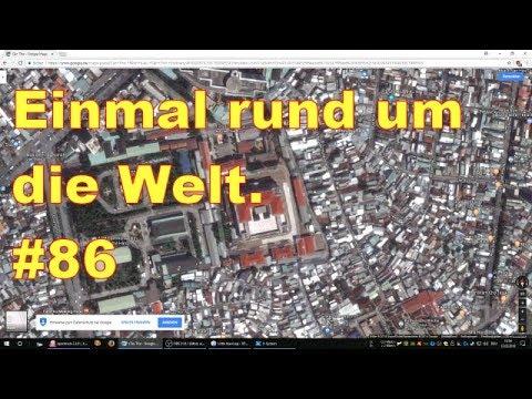 X-Plane 11: #86 von VVTS (Ho-Chi-Minh-City, Vietnam) weiter nach VVCT (Can Tho, Vietnam)