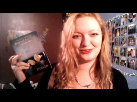 BARED TO YOU | SYLVIA DAY