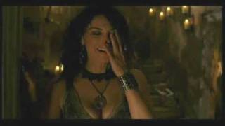 """True Blood Season 2 Episode 10 """"New World in My View"""" Preview (HQ)"""