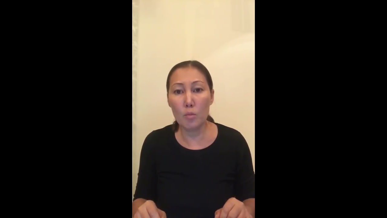 Смотреть видео пытки со слезами