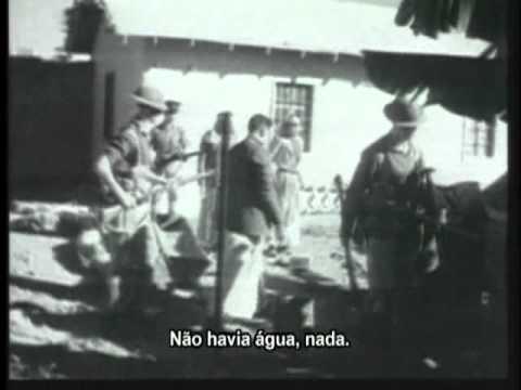 Al Nakba Movie - Portuguese Subtitle (1\2)