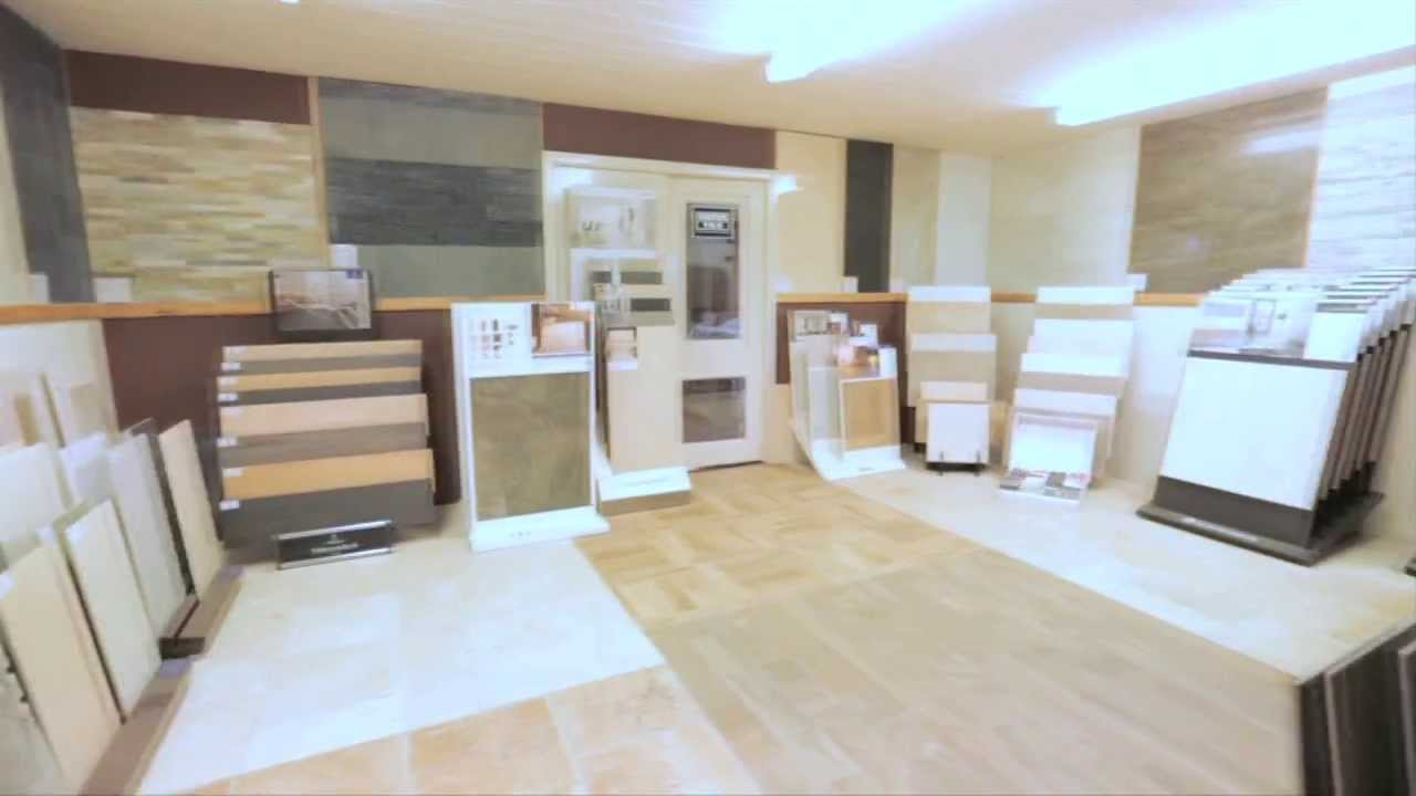 tileroom the fylde coasts premier tile showroom lancashire youtube - Interior Design Tiles Showroom
