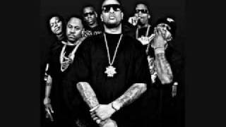 Cheating (Feat. Slim Thug) - Boss Hogg Outlawz