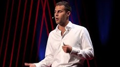 Why Most Entrepreneurs Are Slowly Killing Themselves | Phil Drolet | TEDxMileHigh