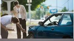 Cheap Car Insurance in Miami FL : Auto Insurance Agency