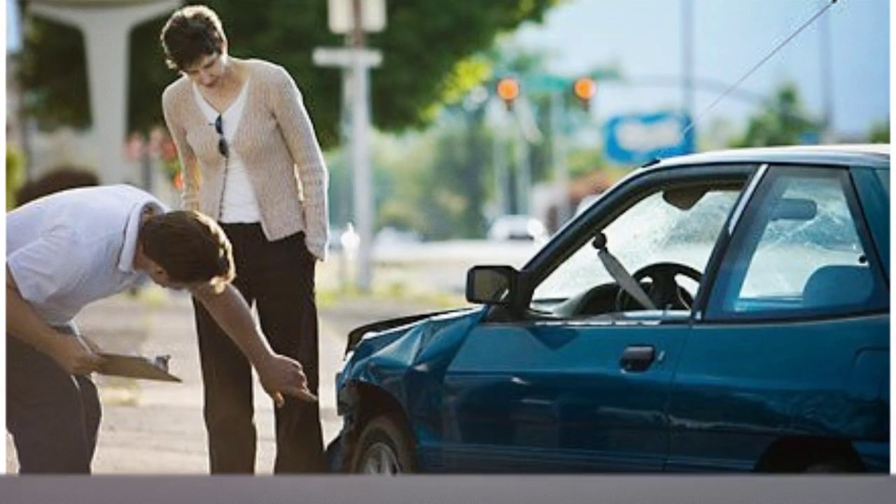 Cheap Car Insurance In Miami Fl Auto Insurance Agency Youtube