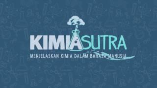 Kimiasutra Express - Kue Keranjang