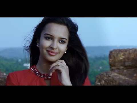 Anukoneledu Telugu Melody Song From Deepika Padukone Short Film