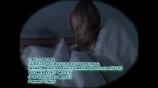 La Llorona ( Deejay Scratch Pvt Personal Intro Mexican Halloween Bootleg 2012) VIDMIX DVJWOLF