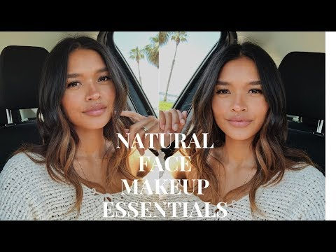 MUST HAVE MAKEUP PRODUCTS! YOU'LL THANK ME LATER!    NICOLE ELISE