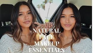 MUST HAVE MAKEUP PRODUCTS! YOU'LL THANK ME LATER! || NICOLE ELISE
