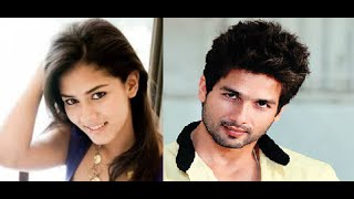Lesser known facts about shahid kapoor's alleged fiancée mira rajput