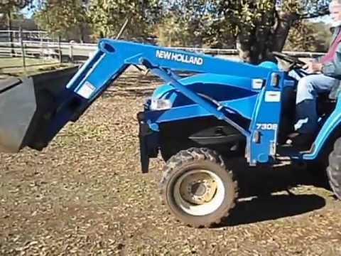 ford new holland wiring diagram 2001    new       holland    tractor tc33d with front loader for sale  2001    new       holland    tractor tc33d with front loader for sale