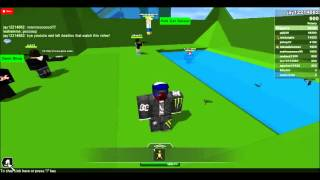 roblox pod jeux partie 3
