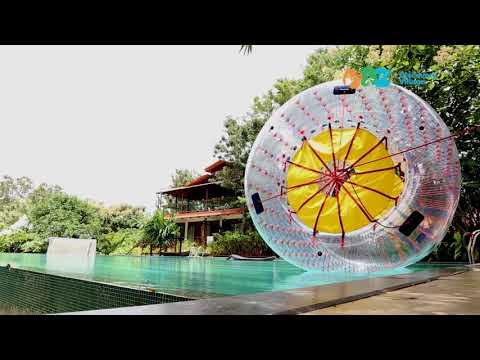 Discovery Village | Resorts in Kanakpura, Nandi Hills, Kabini & Masinagudi