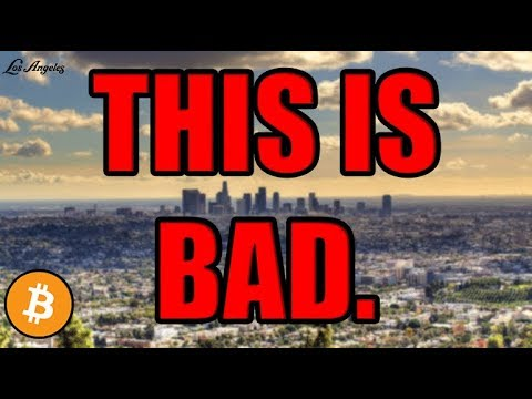 It's Worse Than I Thought 🔴$1000 Fine If I Am Caught Outside My Apartment [Los Angeles Lockdown]
