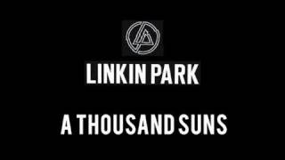 Linkin Park - Catalyst (Full Song+Lyrics+Download Link) 5:42