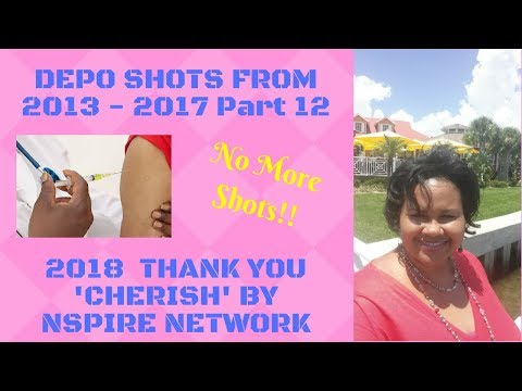 2018-from-the-depo-shot-to-how-the-now-we-no-movement-changed-my-life-by-faith-edison,-jr-part-12