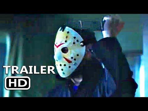 The Josh Odson Show - Movie Trailer: The Fanatic