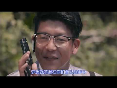 ホラー映画フル日本語吹き替え 邦画フルサスペンス 2017