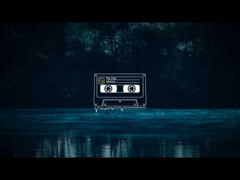 Cassette Audio Visualizer Free Download After Effects Templates