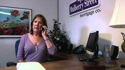 Mulberry Street Mortgage Company