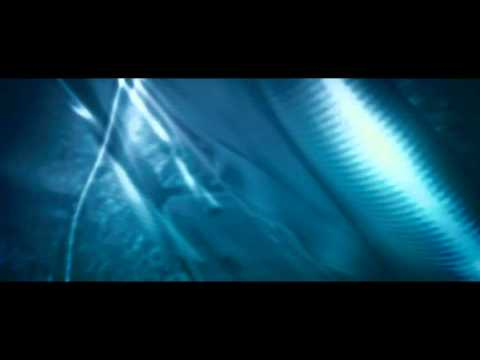 Anchor Bay Films Intro HD