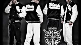 Sonny Black & Frank White ft. KayOne - Ich rap für (Remix)