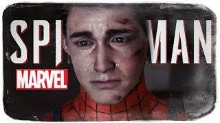 ФИНАЛ ИГРЫ + СЦЕНЫ ПОСЛЕ ТИТРОВ ● SPIDER-MAN #15