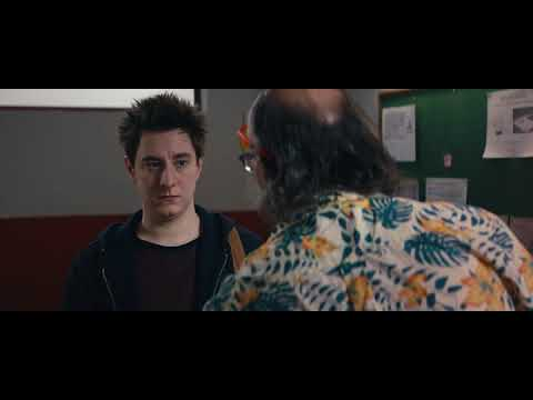 La Colle 2017 FRENCH HDRip XviD PREUMS WwW Torrent9 tv