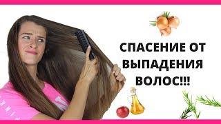 видео Рецепты красоты для работающих женщин