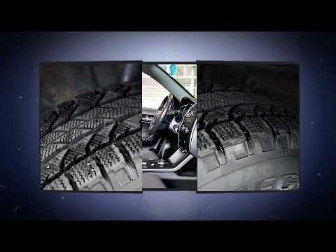 2013 Kia Sorento LX AWD | WINTER TIRES | HEATED SEATS