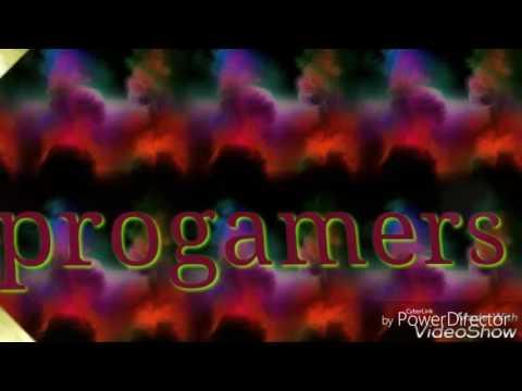 Coment regarder les simpson gratuit desole pour la video avec streaming k c est streamcomplet