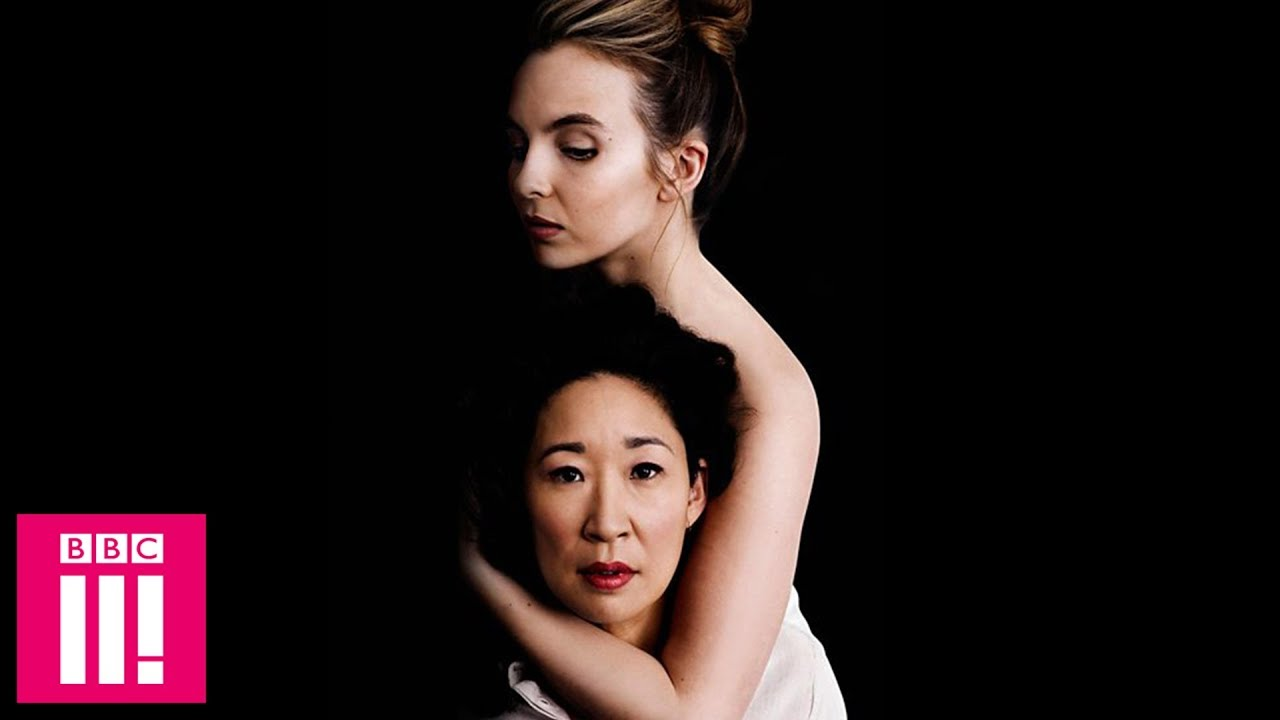 'Killing Eve' Season 3 Premieres With a Shocking, Game-Changing ...