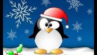 Rocking Around The christmas Tree Karaoke!.