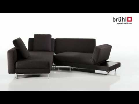 br hl four two youtube. Black Bedroom Furniture Sets. Home Design Ideas