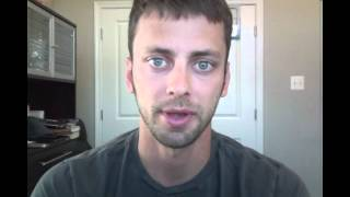 Sam Bakker Contest App Testimonial - Get 10k Fans Brian Moran