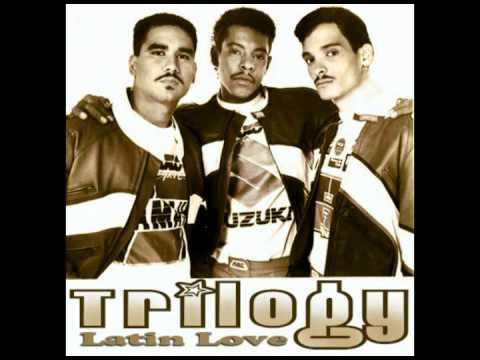 Latin Love Freestyle 64