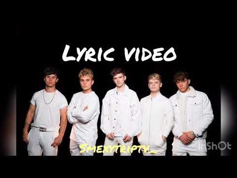 I WASN'T WORRIED | LYRICS 🎵| ROADTRIPTV | - Mikey 👾💛