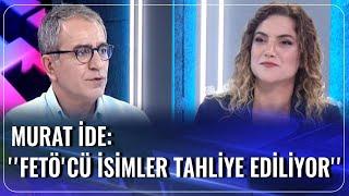 Burası Çok Önemli | Çiğdem Akdemir - Murat İde | 27.06.2020