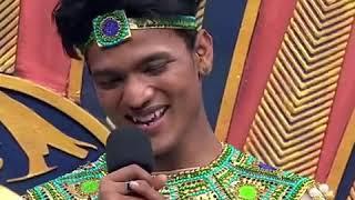 Hindi song Dilbar Dilbar Hosh na Khabar hai Tumse milane ke bad DilbarIs gane par kya Gajab dance Ki