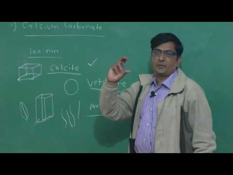 Application of Nanotechnology in chemical engineering 1